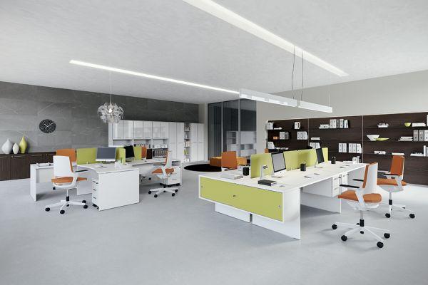 arredo-ufficio-operativo-10-805-25541E5A86-7ABD-312E-203F-99A662A597EE.jpg