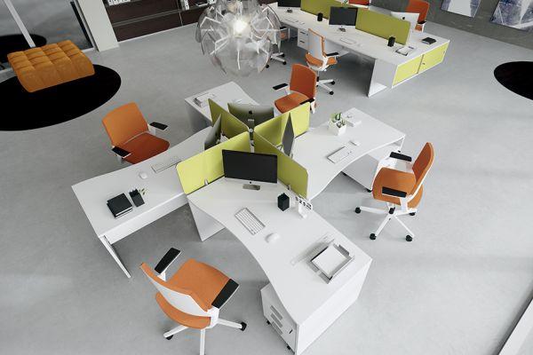 arredo-ufficio-operativo-10-805-29BB077C89-F79B-5FE0-DAFA-06F77FE5FDDA.jpg