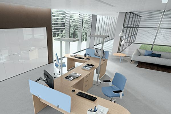 arredo-ufficio-operativo-10-805-3292B9B273-C223-737B-89FB-A78E9A4774BD.jpg