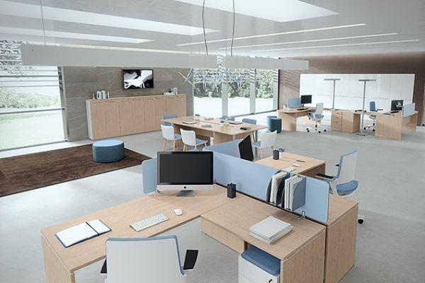 arredo-ufficio-operativo-10-805-33754D4AEE-E838-E585-A0A6-F422047BB610.jpg