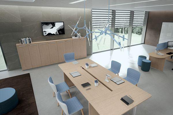 arredo-ufficio-operativo-10-805-34B08ED6A9-4164-38A2-3119-DC899CF7CC86.jpg
