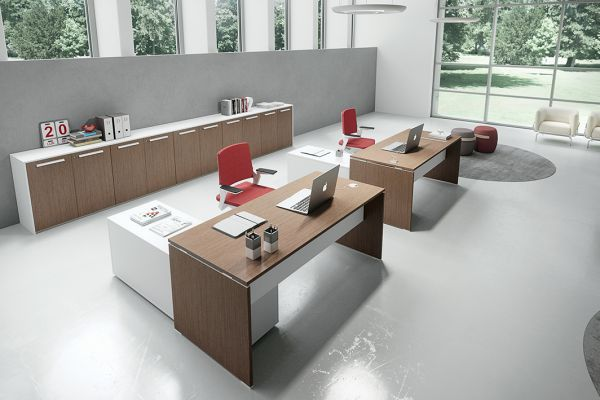 arredo-ufficio-operativo-10-805-379526E39D-7BFB-56CB-909B-420CF36FBBA0.jpg