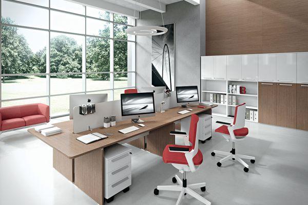 arredo-ufficio-operativo-10-805-38031AC64E-8EE5-5FC2-D6EA-FE63D706A83A.jpg