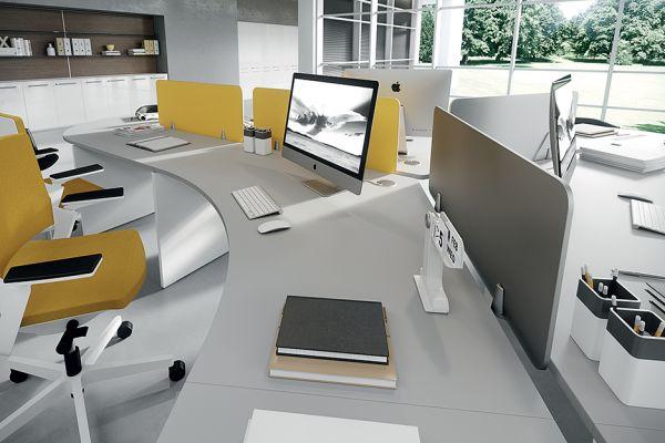 arredo-ufficio-operativo-10-805-43D5150D5D-E8FE-B8C9-5FDF-6BED3EA2CC78.jpg