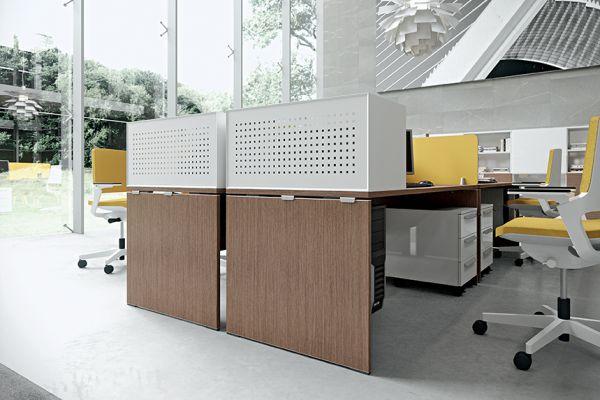 arredo-ufficio-operativo-10-805-48ADCCA0C-2BE4-A9D9-ED30-CE95CA9F0FBE.jpg