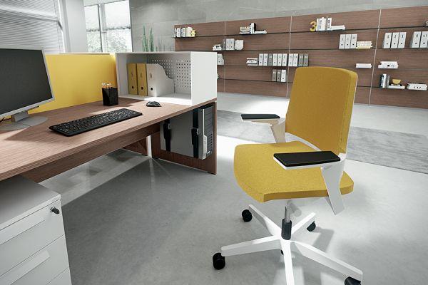 arredo-ufficio-operativo-10-805-49BAC5F8CA-E053-E5D0-7196-41DC1BFD114F.jpg