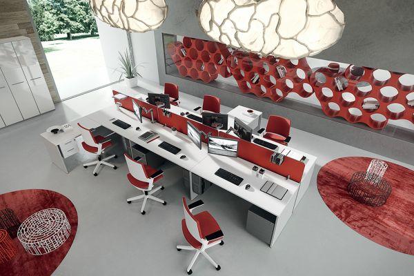 arredo-ufficio-operativo-10-805-919AAAA14-E0EA-1519-E6FD-C32B95B0FD3C.jpg