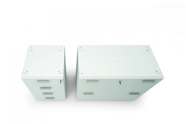 arredo-ufficio-operativo-11-500-34E5DE3016-3864-AA89-0FD2-E0C69689879E.jpg