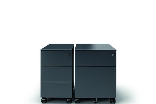arredo-ufficio-operativo-11-500-7787C3FD2C-69EC-150D-D408-9E5127B39C1F.jpg