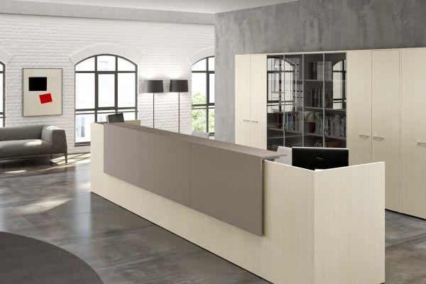 arredo-ufficio-recepetion-01-funny-115090090-792D-3351-C803-E806DAA0409E.jpg