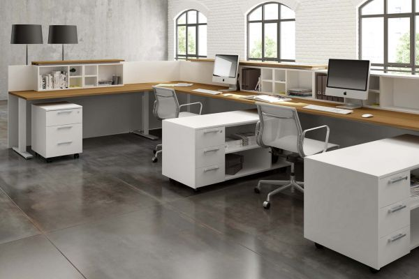 arredo-ufficio-recepetion-01-funny-6540AA39D-877D-5760-A819-F6C0A57E42AC.jpg