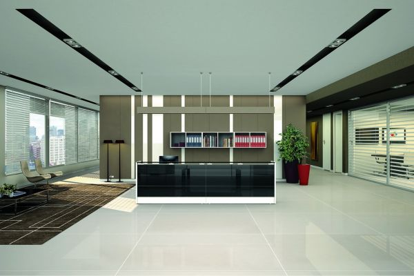 arredo-ufficio-reception-02-miro-1EF9B2EE2-8617-C2B7-50B2-1F19B5BF523A.jpg