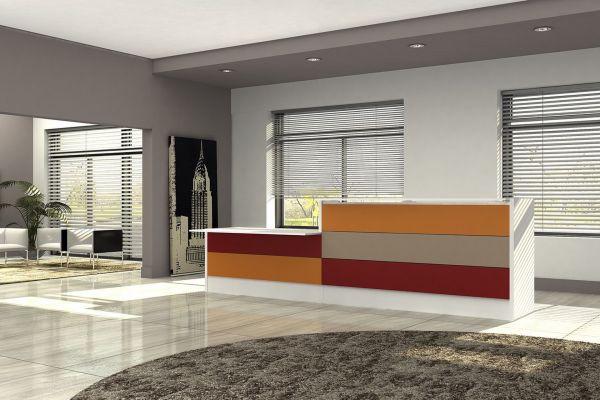 arredo-ufficio-reception-02-miro-3D8DF5A95-32FE-7E64-DC6C-20C7F96019A6.jpg