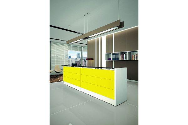 arredo-ufficio-reception-02-miro-526170C7B-68B9-FAA6-E828-312984835EB0.jpg