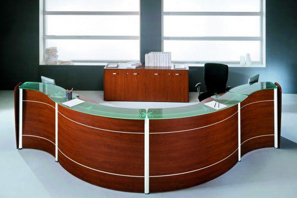 arredo-ufficio-reception-03-reception-120835270-F9B4-BF65-33A9-A10F4D046066.jpg