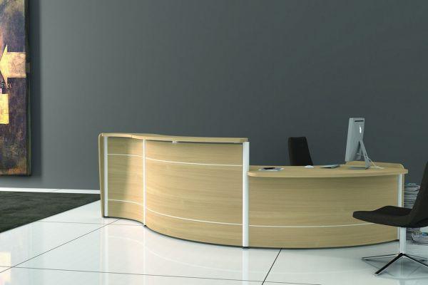 arredo-ufficio-reception-03-reception-220C1B957-D65D-3586-189B-8DA175A125C3.jpg