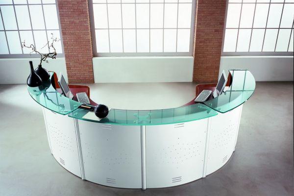 arredo-ufficio-reception-03-reception-5C2C41F45-00EC-87C7-BCA3-F89633CBA749.jpg