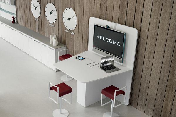 arredo-ufficio-reception-04-701-138C602775-1556-8437-9203-03B5E3AC8613.jpg