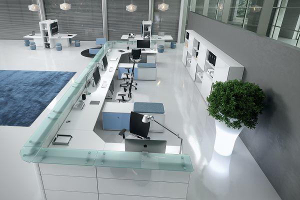arredo-ufficio-reception-04-701-25A68DEF7F-4EC1-C398-25F2-E6B849E8FCF2.jpg