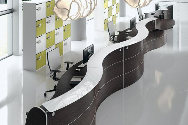 arredo-ufficio-reception-04-701-27970D5BD7-AF7E-CB62-7046-F30551428A17.jpg