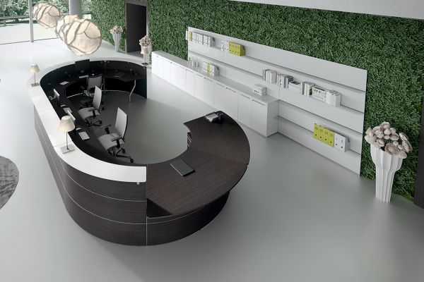 arredo-ufficio-reception-04-701-28EFAA1651-8911-4F7C-96D6-2B706C753BBA.jpg