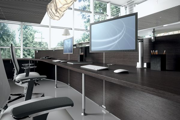 arredo-ufficio-reception-04-701-2965B086D8-6F39-3F5D-1B60-02B449A4B441.jpg