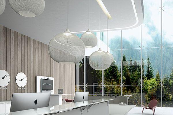 arredo-ufficio-reception-04-701-313C33DF08-3AAC-3D65-0D4C-BB760D0D6827.jpg