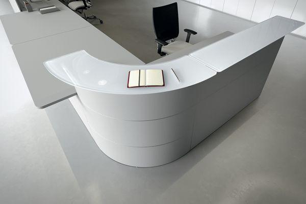 arredo-ufficio-reception-04-701-32C9F7171F-1DB4-4475-6D43-5CBD4DF4B197.jpg