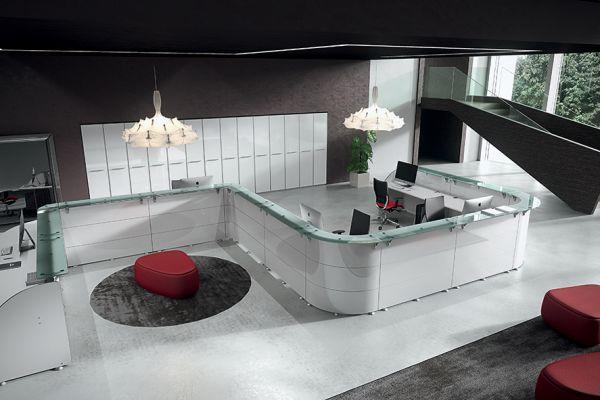 arredo-ufficio-reception-04-701-3658378CAE-ECB2-67F5-1B57-28E659287954.jpg