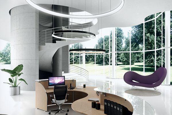 arredo-ufficio-reception-04-701-6113F8A55-D7A3-30EA-5B9D-ED2D45FAD6B9.jpg