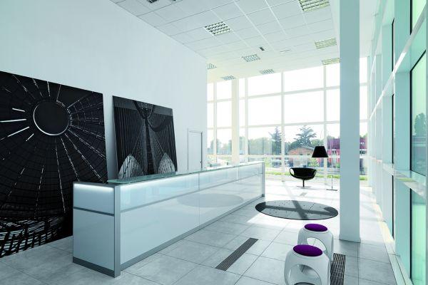 arredo-ufficio-reception-05-702-1068832513-07AE-0BB4-AC16-2C26C52401FD.jpg