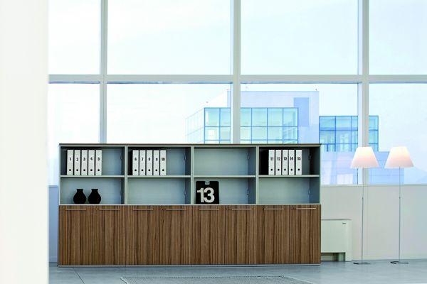 arredo-ufficio-reception-05-702-29A73E713C-DADD-3592-D735-A9ECB765D2E1.jpg