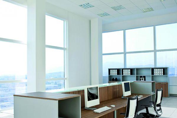arredo-ufficio-reception-05-702-30E5A96D11-4491-3F64-9CA5-F4859C5C28F5.jpg