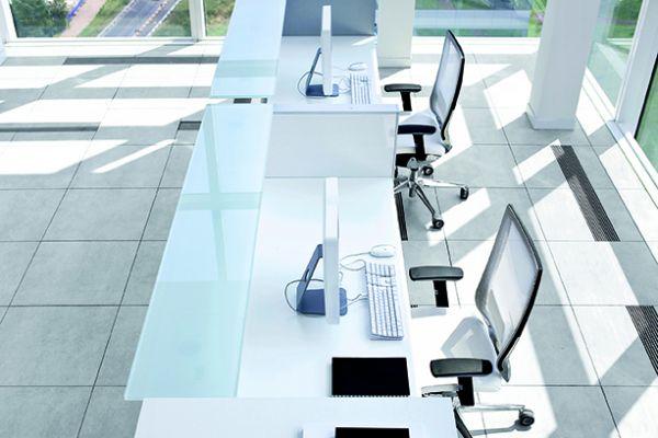 arredo-ufficio-reception-05-702-33B2E36A73-823F-F320-301A-89E676D94FC4.jpg