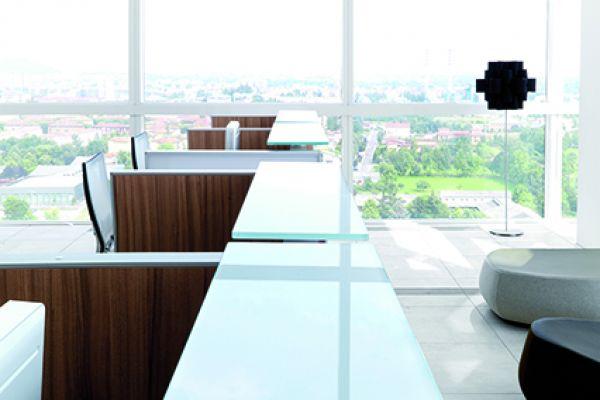arredo-ufficio-reception-05-702-3433A3E23-FC52-2367-528D-45376599FE9C.jpg