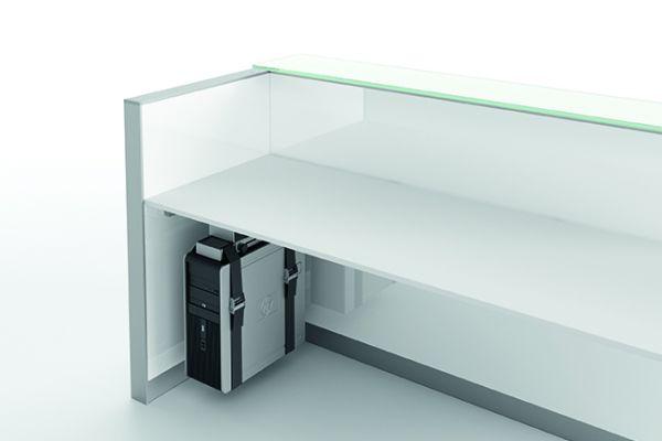 arredo-ufficio-reception-05-702-40BB28E7E4-FA32-4C23-BDAA-0F012A26B577.jpg