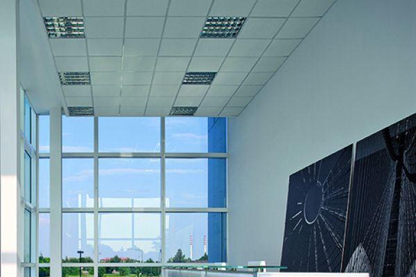 arredo-ufficio-reception-05-702-4381515238-6417-932B-C77A-E594C326CDB5.jpg