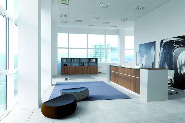 arredo-ufficio-reception-05-702-459AE2E6D-DD2D-8034-AF9B-8413D990527E.jpg