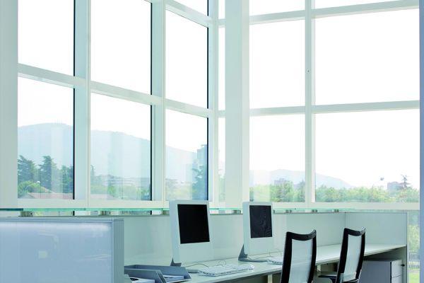 arredo-ufficio-reception-05-702-4615472147-AC29-4C62-CC63-C1FEB1A1B7BE.jpg