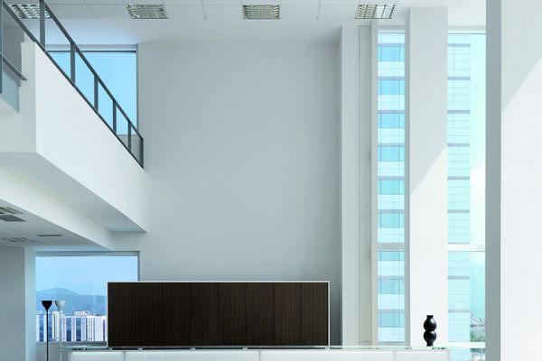 arredo-ufficio-reception-05-702-596D6FFB2-F2EC-2755-90F0-813EE9B42D5A.jpg