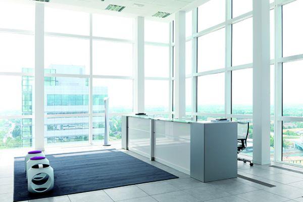arredo-ufficio-reception-05-702-665E69E53-6CED-CB19-4F81-44A4F74EA4DE.jpg