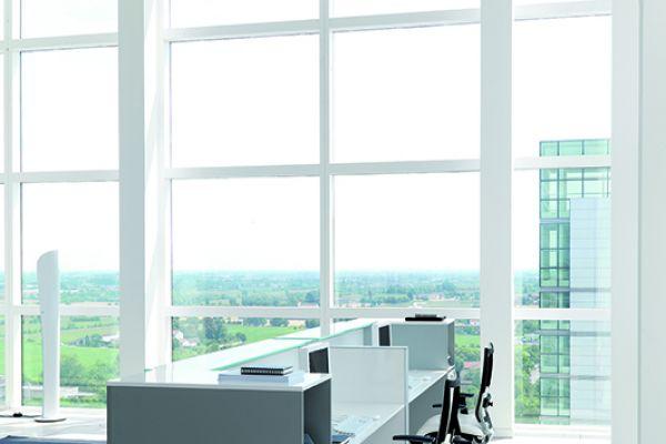 arredo-ufficio-reception-05-702-7E3C51CAC-DF73-A308-7453-02D048B7A571.jpg