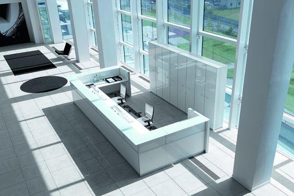 arredo-ufficio-reception-05-702-8E03680C5-DE62-8F2D-966E-09168DA9FE58.jpg