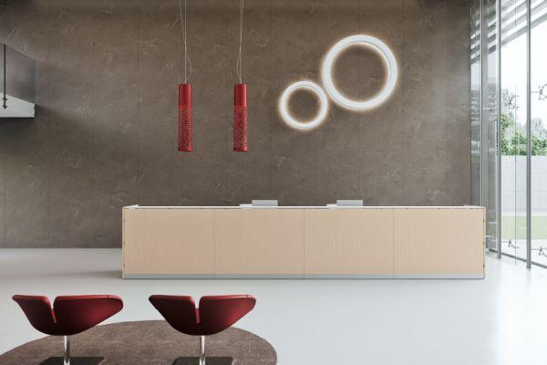 arredo-ufficio-reception-06-703-10A6F0F6E-4101-C406-AEF3-CEF13519C7A5.jpg