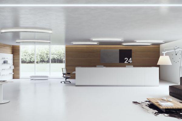 arredo-ufficio-reception-06-703-10EE61F0A0-C266-525B-CEA1-EE9B68373102.jpg