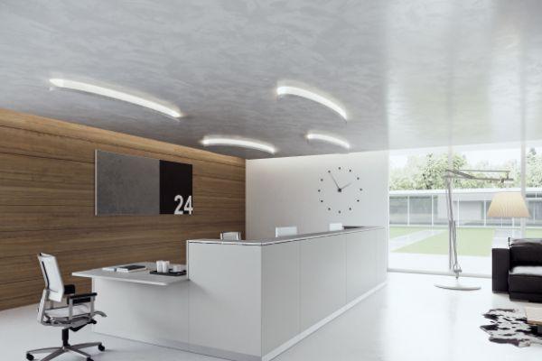 arredo-ufficio-reception-06-703-1111026F03-420B-D5F4-D529-CEB845A62275.jpg