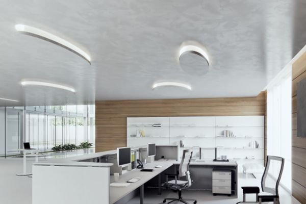 arredo-ufficio-reception-06-703-125AC14344-A750-1855-2EF9-BFFB2FD8F85F.jpg