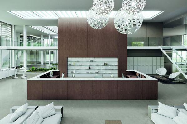 arredo-ufficio-reception-06-703-1302BB384D-40F3-F6C2-3226-CD71258CA643.jpg