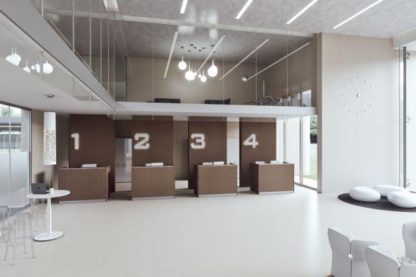 arredo-ufficio-reception-06-703-16E332EE39-8810-4CE8-2CC7-A2C534A08DCD.jpg