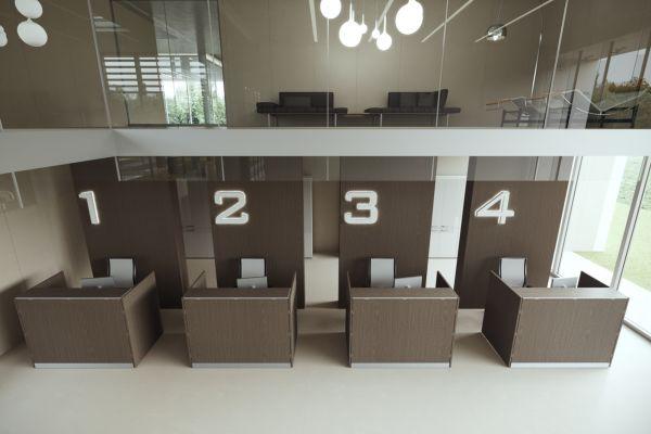 arredo-ufficio-reception-06-703-17ECDD8B3B-54F5-0530-BC29-BCBC4F38399C.jpg